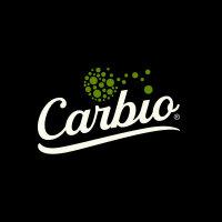 Carbio Pflanzenkohle 1,3m³