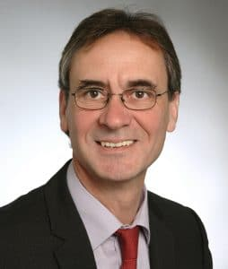 Hans Sanzenbacher
