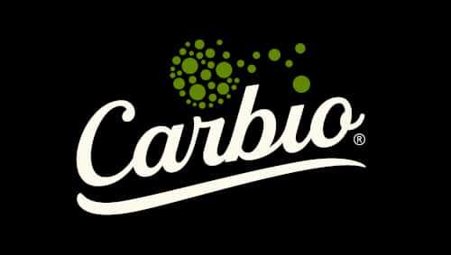 Carbio Logo